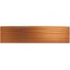 Econoflex Wire .010 Dia. 30 Ft (9m) 1X7 Strand Autumn Brown